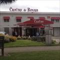 Image for Casino Barrière de Royan (Poitou Charente, France)