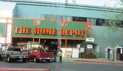 home depot wifi san leandro ca wi fi hotspots on waymarkingcom