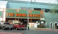 Image for Home Depot Wifi - San Leandro, CA