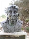 Image for Nicolas Baudin - Perth, Western Australia