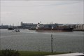 Image for Houston Ship Channel -- LaPorte TX