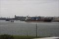 Image for Houston Ship Channel -- LaPorte TX