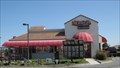 Image for Carl's Jr/Green Burrito - Vann Street - Williams, CA
