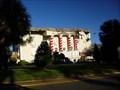 Image for Upside Down House - Orlando, Florida, USA.