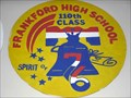 Image for Frankford High School 110th Class Celebration - Philadelphia, PA