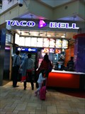 Image for Taco Bell - Minneapolis Airport