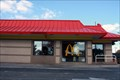 Image for McDonald's - North Broad Street (TN 33) - Tazewell, TN
