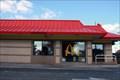 Image for McDonald's - North Broad Street (TN 33) - Tazewell, TN