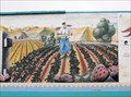 Image for Where Strawberries Are Sweetest - Watsonville, California