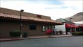 Image for Arby's Store #6039 - Palm Desert, CA