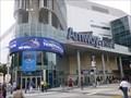 Image for Amway Centre - Orlando - Florida, USA.