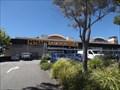 Image for Petbarn, Katoomba, NSW, Australia