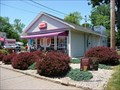 Image for Dunkin Donuts - Main Street - Plantsville CT