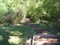 Image for Pathway to Eighth and Main Streets - Chandler, OK