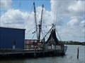 Image for Safe Harbor Seafood Market Fishing Port - Mayport, Florida, USA