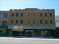 Image for F.W. Woolworth Building - South Kansas Avenue Commercial Historic District - Topeka, Ks.
