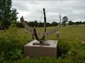 Image for Sundial - Memorial Park Cemetery - Ada, OK