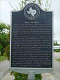 Image for Bell Prairie