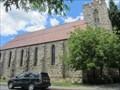 Image for St. Helena Catholic Church - St Helena, CA