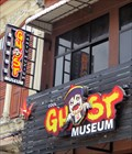 Image for Ghost Museum - George Town, Penang, Malaysia.