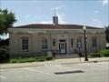 Image for 76010 - Arlington, TX (Former)