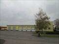 Image for Pozarni stanice - Hrusovany nad Jevisovkou, Czech Republic
