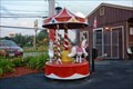 Image for Merry Go Round - Mendon MA