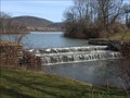 Image for Dryden Lake Dam - Dryden, NY