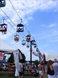 Image for Sky Glider - Wisconsin State Fair Park, West Allis, WI