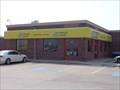 Image for Subway - I-35W & TX 114 - Roanoke, TX