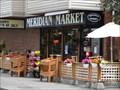 Image for Meridian Market- Seattle, WA