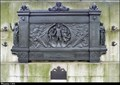 Image for National Submarine War Memorial (Combined WWI/WWII memorial) - Victoria Embankment (London)