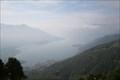 Image for San Bartolomeo - Province Como, Lombardia, Italy