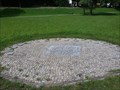 Image for Analemmatic Sundial - Bad Faulenbach, Germany, BY