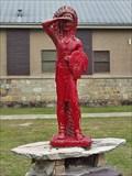 Image for Groveton Jr-Sr High School - Groveton, TX