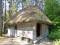 Image for The Bath-House - Riga, Latvia