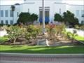 Image for Eugene W. Biscailuz - Santa Monica, CA