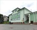 Image for Bohdalín - 394 91, Bohdalín, Czech Republic