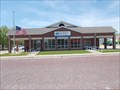 Image for Collinsville, OK - 74021