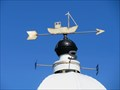 Image for Raclan Pier Head Light (A4744) - Port Erin, Isle of Man