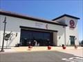 Image for Target - Avenida Vista Hermosa - San Clemente, CA