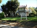 Image for Atwater Historical Society - Atwater, CA