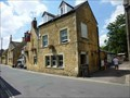 Image for Duke of Wellington, Bourton on the Water, Gloucestershire, England