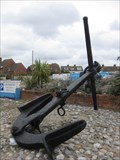 Image for Anchor - The Quay, Poole, Dorset, UK