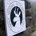 Image for Porta do Parque Nacional Peneda Gerês