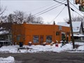 Image for Haisches Super Service - Ann Arbor, Michigan