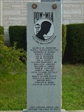 Image for White County POW Memorial