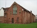 Image for Whitefriars Priory - Coventry, UK