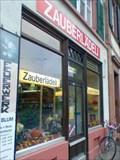 Image for Zauberlädeli - Basel, Switzerland