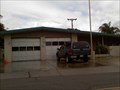 Image for Encinitas Fire Station #2 - Cardiff